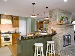 bright kitchen lights 100 kitchen pendant light ideas unique kitchen light