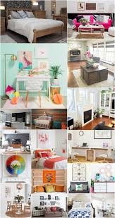 superb ideas and trends for home decor dearlinks