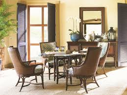Tommy Bahamas Chairs Tommy Bahama Home At Baer U0027s Furniture Miami Ft Lauderdale