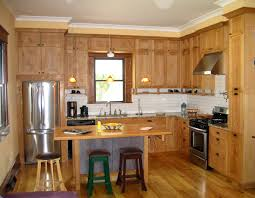 100 kitchen designs houzz transitional kitchen design