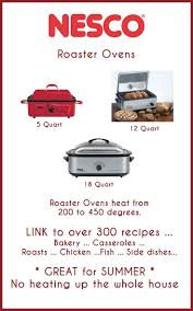 best 25 roaster oven recipes ideas on pinterest nesco roaster