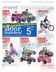 black friday ads 2014 target toys r us black friday ad 2014 black friday deals black friday