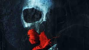 halloween horror nights 2015 orlando crimson peak guillermo del toro on turning his film into a