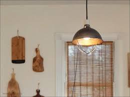 bright kitchen lights kitchen bedroom ceiling lights ideas kitchen island light