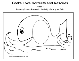 god u0027s love corrects and rescues sunday lesson summary for