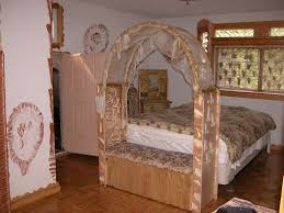 Scarface Home Decor