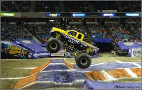 how many monster jam trucks are there monster truck show 5 tips for attending with kids