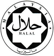 منتجات الحلال في ماليزيا Images?q=tbn:ANd9GcSiOpSzrJqV02CHsO4G8hZ6OcfH_Upd5VqhAI_VbAVY4L5JDHJFWA