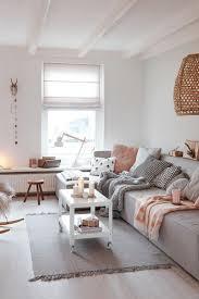 Drawing Room Interior Design by Best 10 Pastel Living Room Ideas On Pinterest Scandinavian