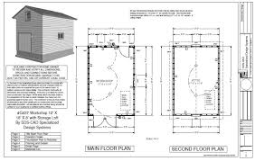 Diy 10x12 Shed Plans Free by Free Shed Plans 12 X 36 Approaches To Find Free Shed Plans