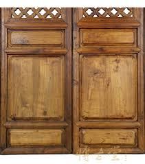 beaded room dividers 100 carved wood room dividers asian room divider destroybmx
