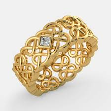 halloween wedding rings wedding rings awesome wedding rings cost 3 carat 3 stone diamond
