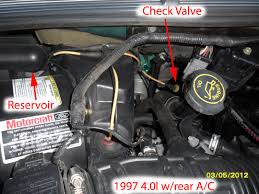 haunted heater controls ford truck enthusiasts forums