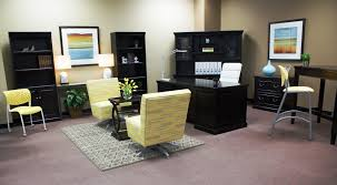 endearing 25 design ideas for office decorating design of