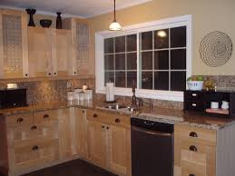 kitchen furniture ikea that you must have at home furniture