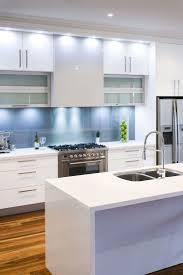 Modernist Interior Design Best 20 Small Modern Kitchens Ideas On Pinterest Modern Kitchen