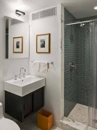 Bathroom Paint Color Ideas Beautiful Small Bathroom Fixtures Images Amazing Design Ideas