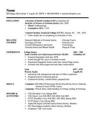 Sample Of Receptionist Resume by Receptionist Resume Objective Receptionist Resume Is Relevant With