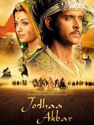 Jodhaa Akbar (2008) [Vose]
