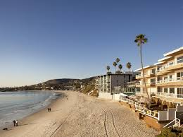 pacific edge hotel on laguna beach usa booking com