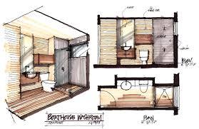 boat house design plans u2013 house design ideas