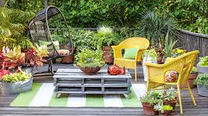home garden ideas feng shui for and front yard landscaping design