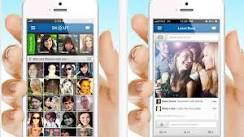 Image result for good dating apps ipad