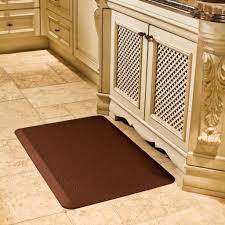 Rug For Kitchen Kitchen Kohls Kitchen Rugs Target Kitchen Mat Area Rug For