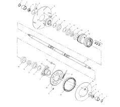scrambler 500 wiring diagram 2002 polaris scrambler 500 wiring