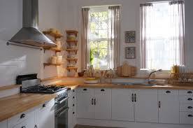 kitchen butcher block countertops cost cost of butcher block