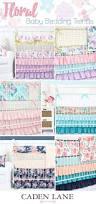 Gender Neutral Nursery Bedding Sets by Top 25 Best Baby Crib Bedding Sets Ideas On Pinterest Crib