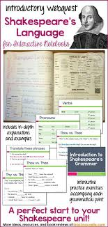 images about Upper elementary texts on Pinterest Pinterest Vocabulary freebie   ideas what to do with the word