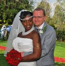 African Dating  amp  Singles at Africancupid com