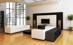 Home Decor Trends 2016 Pinterest by Captivating 70 Minimalist Home Decor Inspiration Design Of
