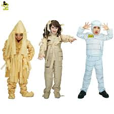 zombie boy halloween costume online buy wholesale zombie kids costume from china zombie kids