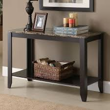 Front Entry Way by Entryway Tables Ideas Table And Chair Design Ideas