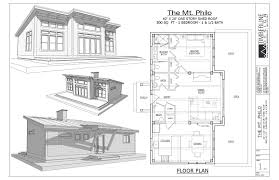A Frame Cabin Floor Plans With Loft Bold Design 12 Timber Frame Floor Plans Vermont Homeca