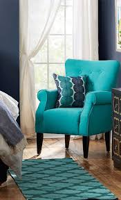 cool living room chairs teal living room chair home design ideas
