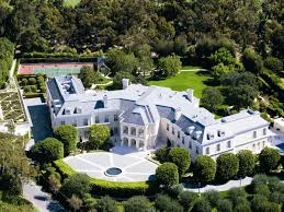House For 1 Dollar by The 25 Most Expensive Homes For Sale In The U S Right Now