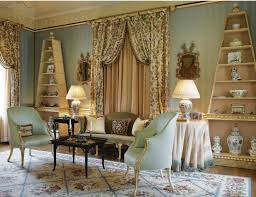 english country decorating in the hudson valley colefax