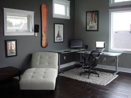 Decorating Ideas For Home Office by Small Professional Office Color Ideas Functional Office Room