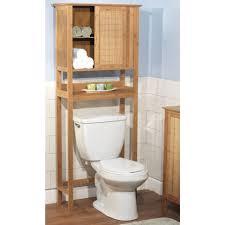 bathroom small nautical decor ideas with simple shelf large size bathroom small nautical decor ideas with simple shelf above iron towel