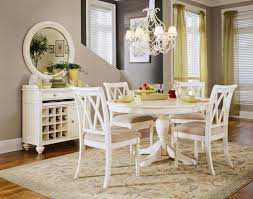 Rustic Modern Dining Room Tables by Rustic Modern Dining Room Design With Vintage Furniture And 54