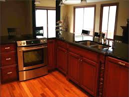 Home Depot Kitchen Cabinet Reviews by Furniture Kraftmaid Cabinets Reviews Home Depot Quartz