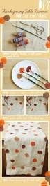 funny thanksgiving stories for kids 30 cute and clever ways to decorate for thanksgiving