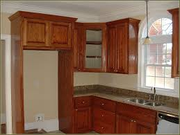 new kitchen cabinet trim molding kitchen cabinets trim molding