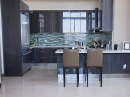 Best Kitchen Flooring Ideas Kitchen Flooring Ideas Best 10 Tile Flooring Ideas On Pinterest