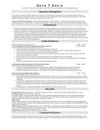 Maintenance Technician Resume Sample by Resume Website Resume Inspiring 2017