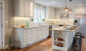 kitchen cabinet ageless cheap white kitchen cabinets
