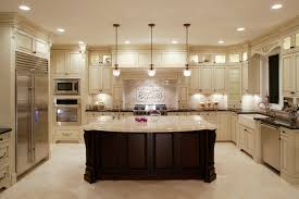 best 20 large u shaped kitchens ideas on pinterest large marble